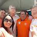 Bruno Deriu tem homologada candidatura a deputado federal pelo Avante