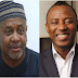 SERAP Pleased with the Release of Sowore and Dasuki, Urges Buhari To Obey All Court Orders