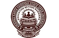 KKHSOU-Guwahati