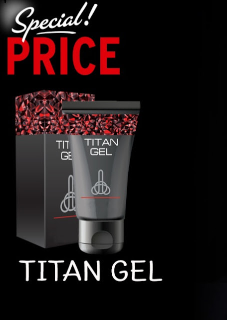 Titan Gel Caps Funciona Onde Comprar