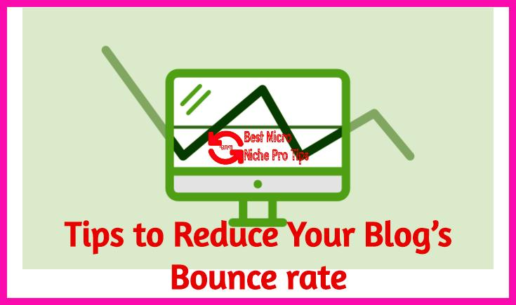 Reducing-blog-Bounce-rate