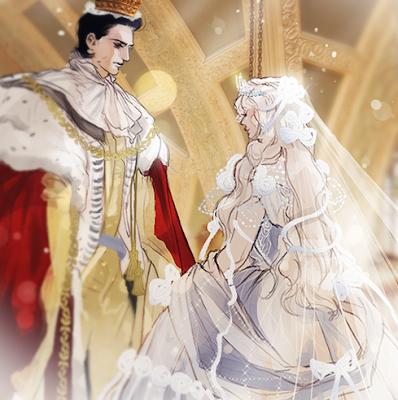 La Emperatriz Se Volvió A Casar - Capítulo 211