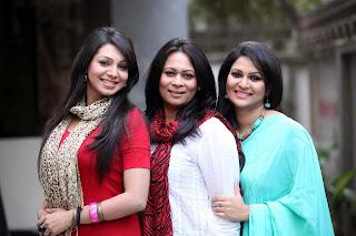 Sadia Jahan Prova Bangladeshi Actress Biography, Hot Photos