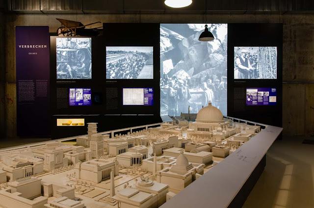 Berlim: 10 museus e exposições menos conhecidos - Myth of Germania
