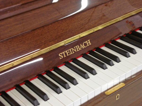 Đàn piano thương hiệu Nhật