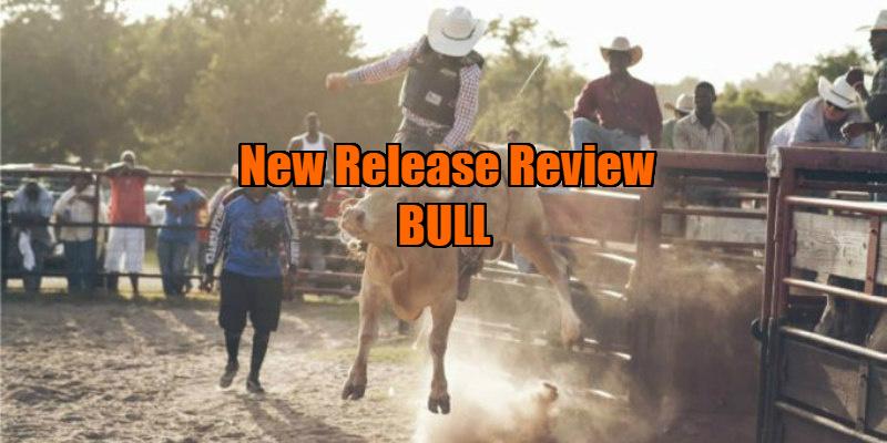 bull review