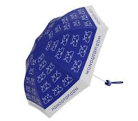 Logo MondoTop: richiedi gratis un esclusivo ombrello omaggio