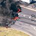 A loucura: algum entusiasta sabe dizer o que este caos trouxe de positivo para o Brasil?