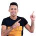 Cantor Devinho Novaes é detido por participar de festa e descumprir restrições na Zona Sul de Aracaju