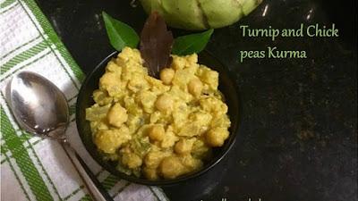 https://www.virundhombal.com/2018/05/turnip-and-chick-peas-kurma-noolkol.html