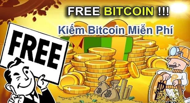 huong-dan-dao-bitcoin-tai-nha