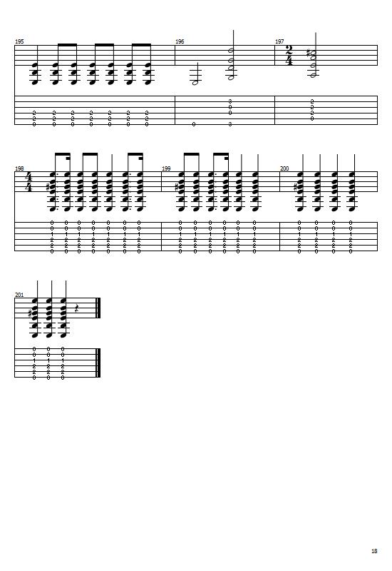 Train Kept A Rollin Tabs Aerosmith. How To Play Train Kept A Rollin On Guitar Tabs & Sheet Online