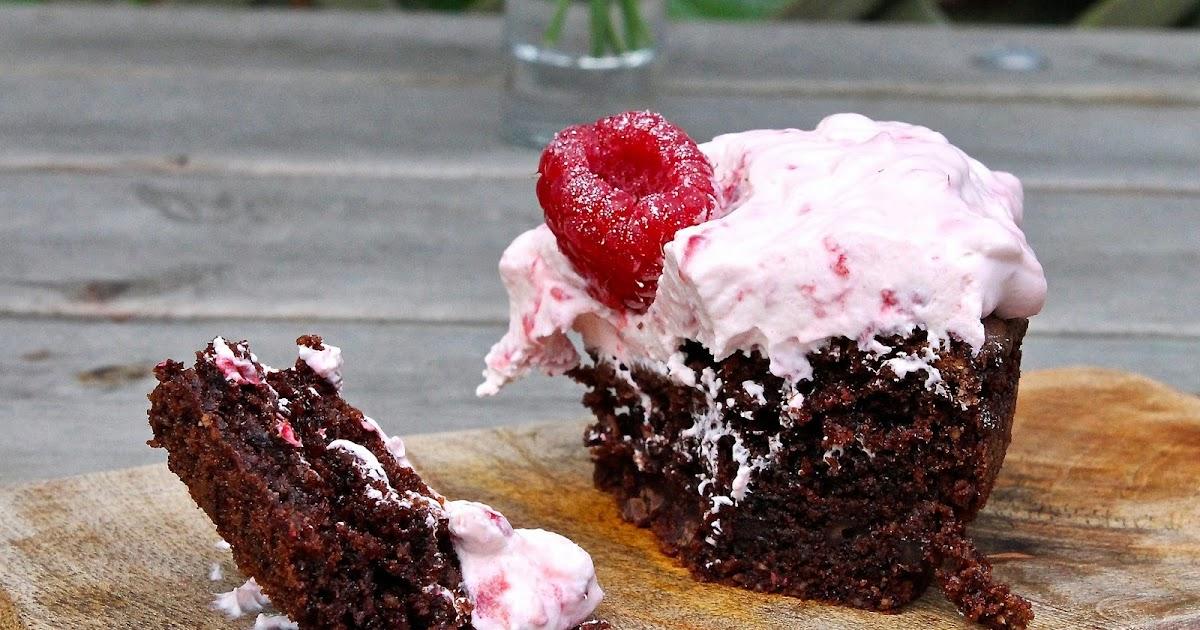 Fantastic Chocolate Birthday Cakes