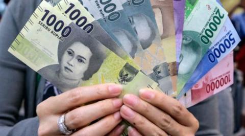 Beda Pendapat Ulama soal Hukum Zakat Fitrah dengan Uang