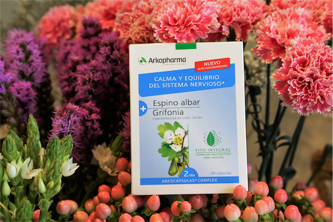 capsulas-naturales-arkopharma