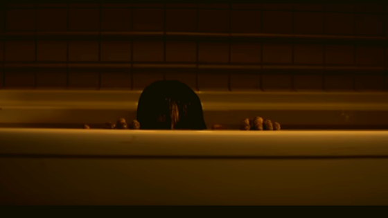 The Grudge (2020) Review, Cast, Trailer and Release Date