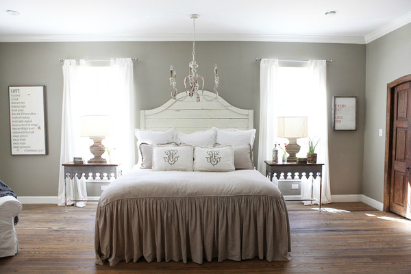Lavender Fields A Lifestyle Store Fixer Upper Bedroom Inspiration