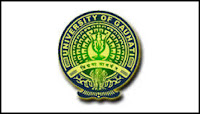 Gauhati University Recruitment 2019, gauhati university multitasking recruitment 2018, gauhati university recruitment 2018, cotton college state university recruitment, gauhati university assistant professor recruitment 2018, cotton university recruitment 2019, guwahati university job, dibrugarh university recruitment, dibrugarh university recruitment 2019, government jobs in banks, latest govt jobs notifications, 10th pass govt job, central government jobs for graduates, government jobs in india, govt jobs today, government jobs 2019, government jobs for engineers,