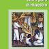 Libro para el Maestro 1º Grado. Conocimiento del Medio.
