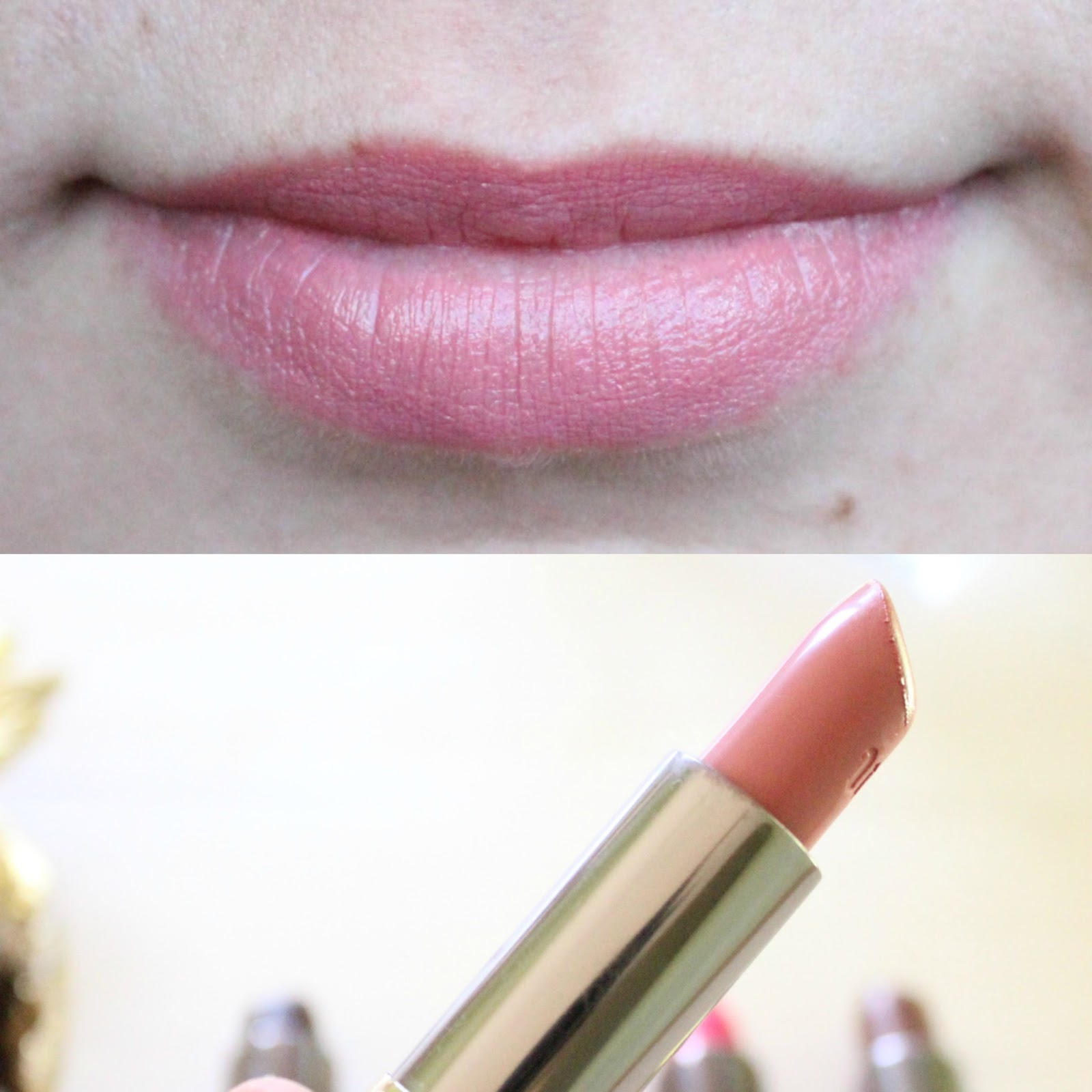 Urban Decay Naked Lipstick