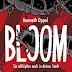 """""""Bloom: Sie schlüpfen auch in deiner Stadt"""" von Kenneth Oppel"""