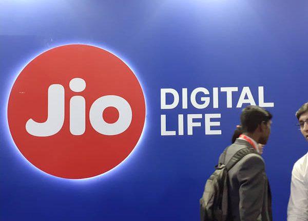 jio-latest-breaking-news