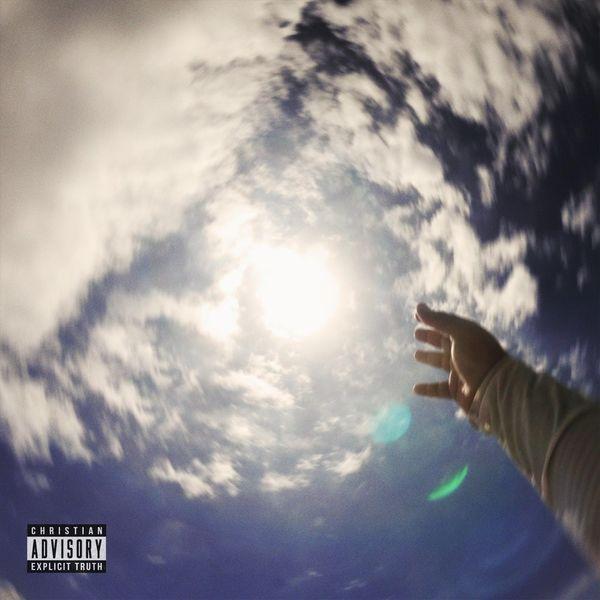 3R El Hijo Del Rey – Luyah (En Vivo) (Single) 2021 (Exclusivo WC)
