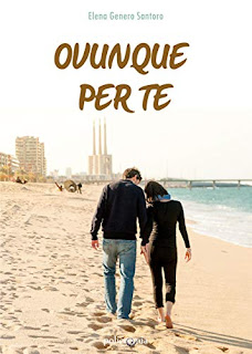 Ovunque per te, Elena Genero Santoro, PubMe