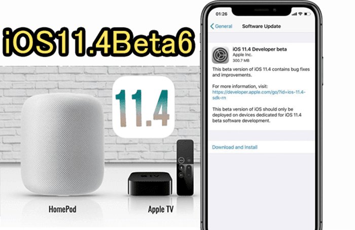 https://www.73abdel.com/2018/05/ios11.4beta6-dev-iphone-ipad-features-include-Messages-on-iCloud.html