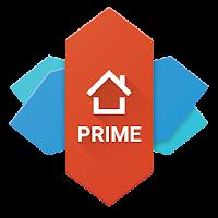 nova launcher prime terbaru gratis