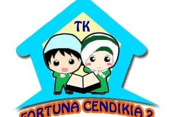 Lowongan TK Fortuna Cendikia 2 Pekanbaru Juli 2019