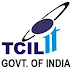 General Manager (Company Secretary) at Telecommunications Consultants India Ltd. - last date 28/11/2019