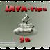 ▷ JAVA-Tips: ¿Cómo cambiar el tipo, tamaño y color de fuente de un componente?