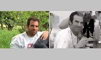 Θρήνος στο Αντίρριο – «Έφυγε» από την ζωή ο Μπάμπης Αποσκίτης σε ηλικία 34 χρόνων