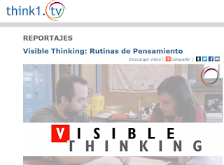 http://www.think1.tv/videoteca/es/index/0-41/visible-thinking-rutinas-de-pensamiento