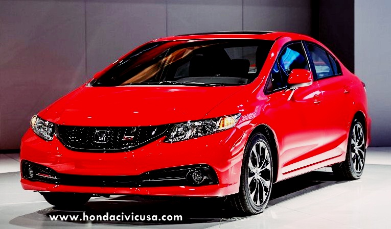 2013 honda civic si manual coupe review canada honda civic updates. Black Bedroom Furniture Sets. Home Design Ideas
