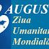 19 august: Ziua Umanitară Mondială