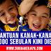 [RASMI] : Bantuan Kanak-Kanak (BKK) 2021 RM1,000 Sebulan Kini Dibuka
