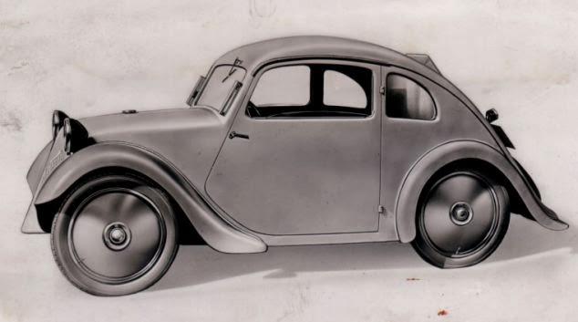 Volkswagen Beetle worldwartwo.filminspector.com