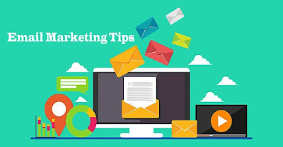 Email Marketing Tips – Tips on Email Marketing – Best Email Marketing Tips - How To Do Effective Email Marketing'