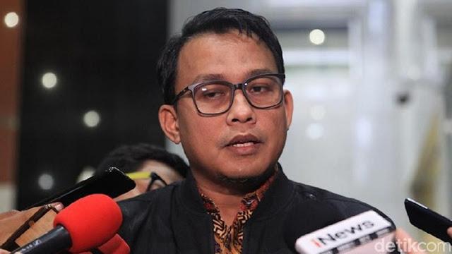 KPK tidak Menemukan Bukti di PT Jhonlin Kalsel, Ada Info Dokumen Dilarikan Pakai Truk!
