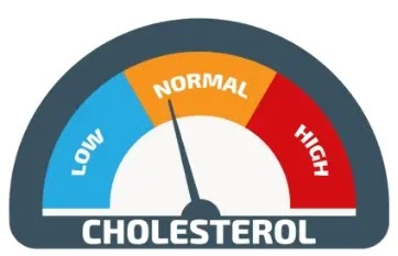 Common Causes of High Triglycerides
