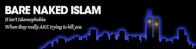 https://barenakedislam.com/2020/02/28/turkey-flings-open-the-floodgates-sending-millions-more-muslim-invaders-into-europe/