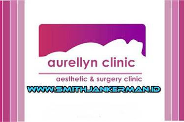 Lowongan Kerja Aurellyn Clinic Aesthetic And Surgery Pekanbaru Februari 2018