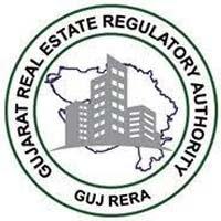 GUJRERA Legal Assistant Recruitment 2021