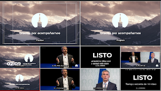 Template-gratuito-obs-streaming-iglesia