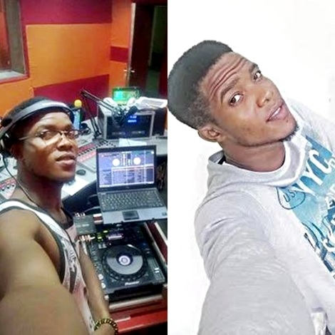 HEARTBREAKING!!! Popular Hit FM Calabar OAP, Frank Umeh Passes Away