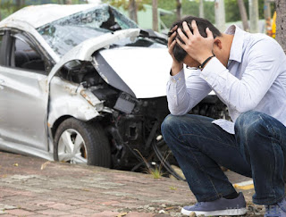 What Is Liability vehicle insurance