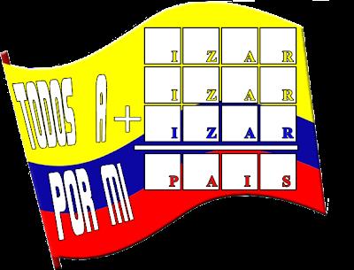 Criptoaritmética, Alfamética, Criptosuma, Juego de letras, Batalla de Boyacá, 7 de agosto
