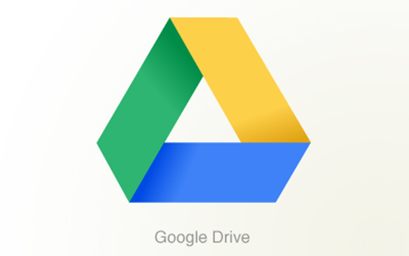 google chrome and google drive now available for IOS